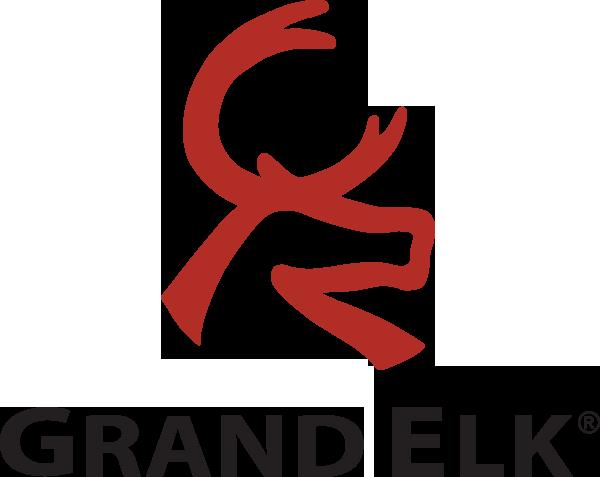 Grand Elk Owners Association